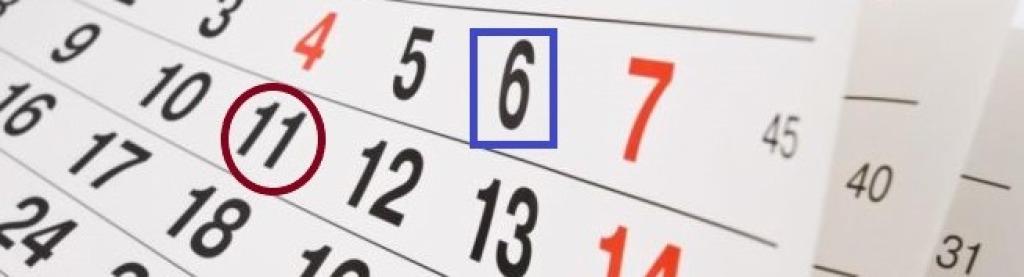 Calendario Scolastico 2020 16 Veneto.Calendario Vaccinazioni 2020