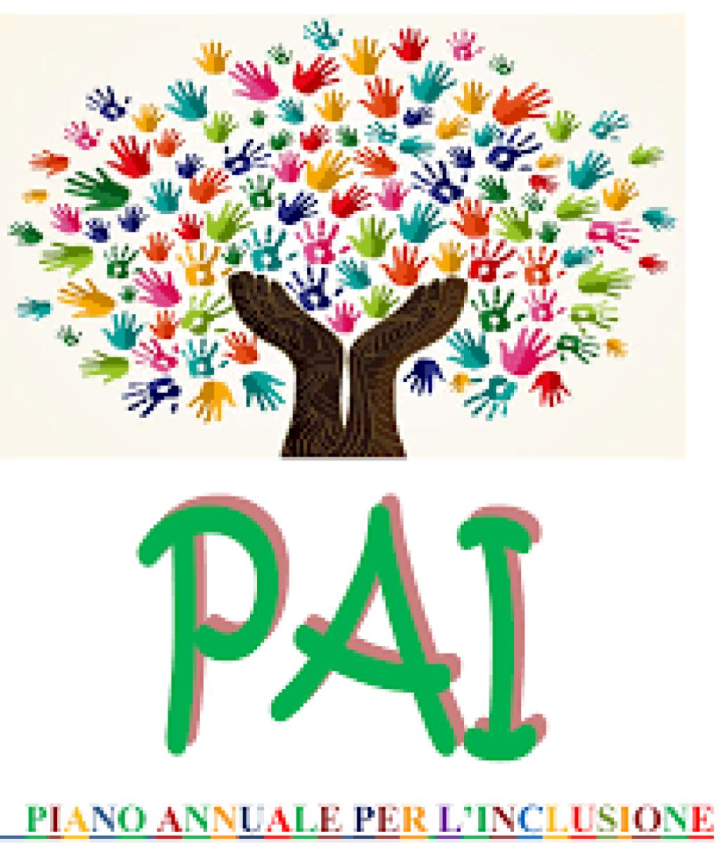 Piano Annuale per l'Inclusione - PAI