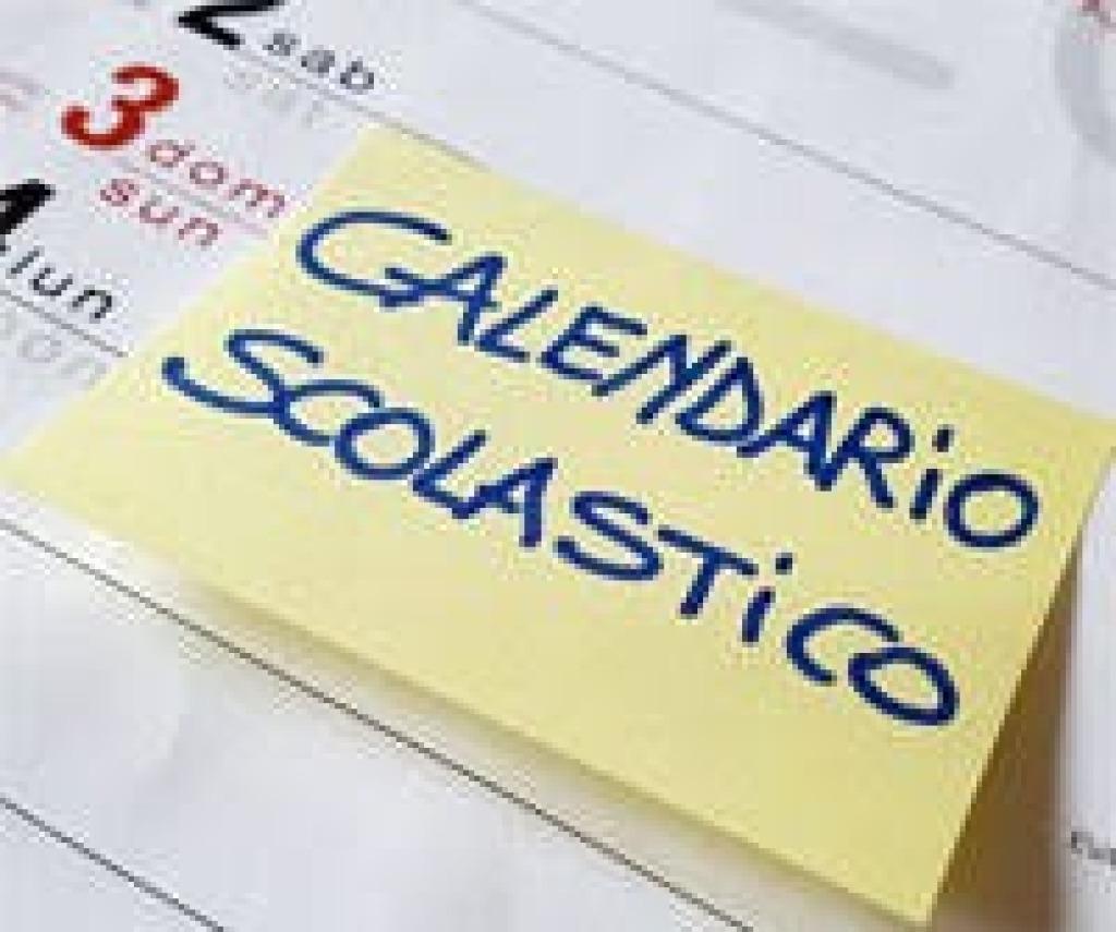 Calendario Scolastico 2020 Lombardia.Calendario Scolastico