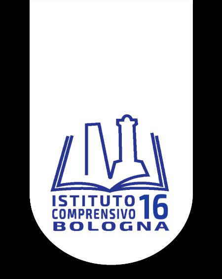 Calendario Scolastico Bologna.Istituto Comprensivo N 16 Bologna
