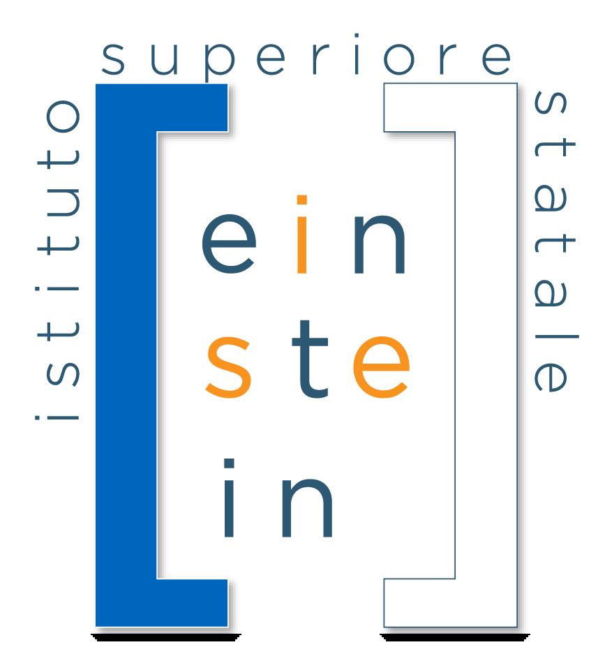 Istituto Istruzione Superiore Albert Eintein