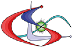 Logo Liceo Galilei Dolo